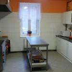 kuchyn1